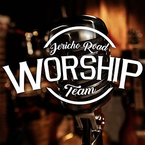 Join the Worship Team at Jericho Road Church in Muskegon, MI