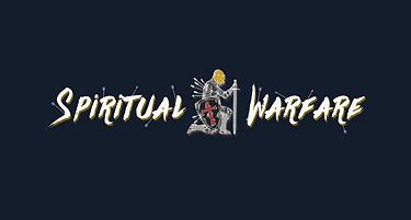 Spiritual Warfareee.png