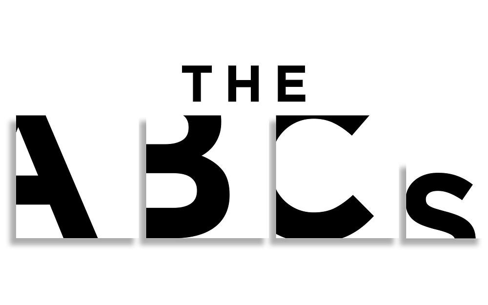 The ABC's (Sermon Series at Jericho Road Church of Musekgon, MI)