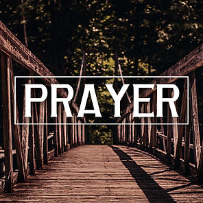 Is there something you would like us to pray for? | Jericho Road Church in Muskegon, MI