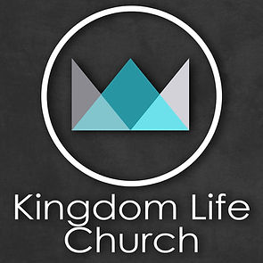 Kingdom Life: Daughter Church of Jericho Road Church of Muskegon, MI