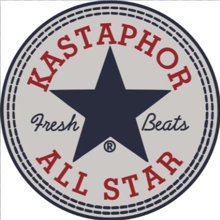 Kastaphor