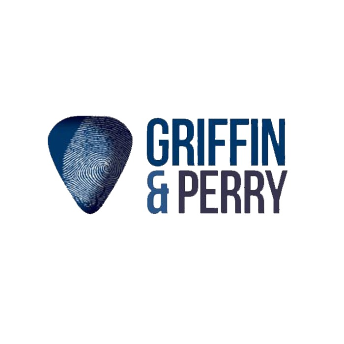 griffin_and_perry