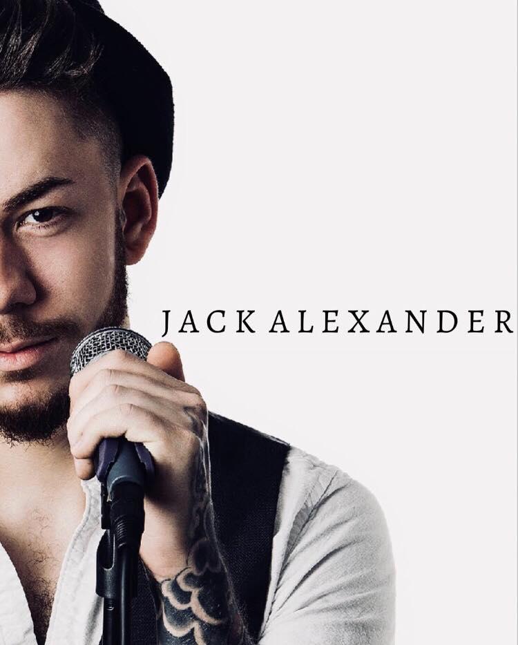 Jack Alexander_2