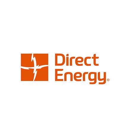 Offer Buttons_DirectEnergy.jpg