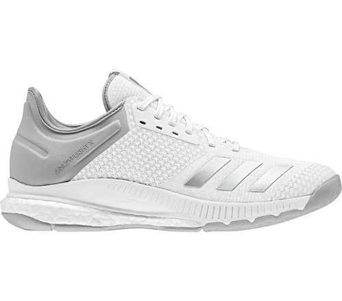 Adidas Crazyflight X 2.0