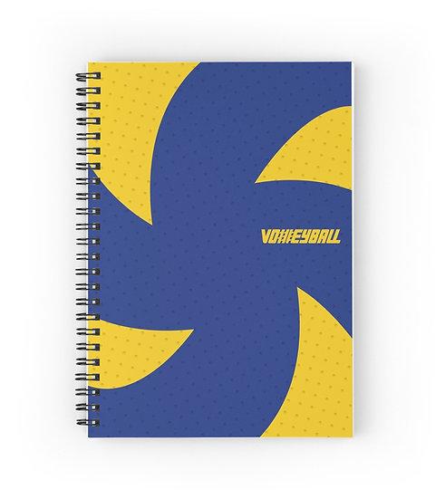 VM Notepad