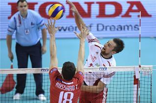 【里約奧運】波蘭有望踏上奧運冠軍寶座