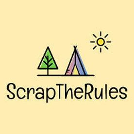 ScraptheRules.jpg