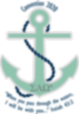 Anchored Logo #3 - transparent.png