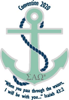 Anchored Logo #3 - transparent.png
