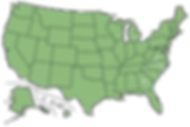 Map_03_2019.png