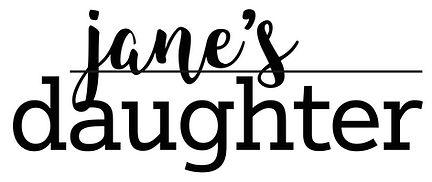 janes daughter.jpg