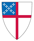 episcopal church logo image.png