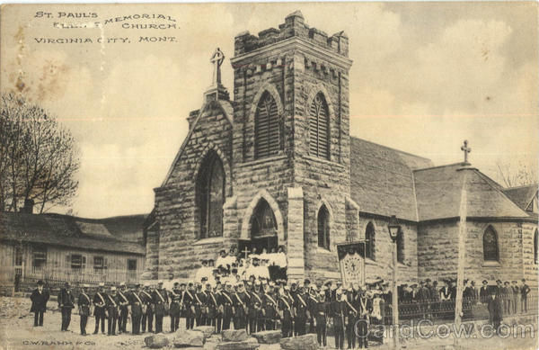 church google image 3.jpg