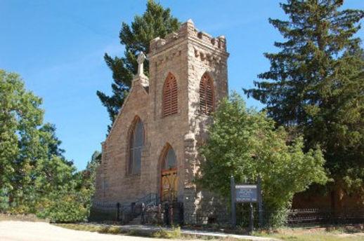 church google image 2.jpg