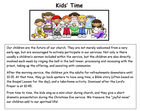 kids' time image.png