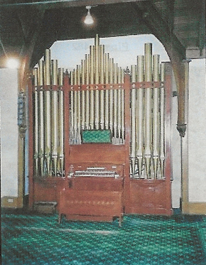 organ old photo.png