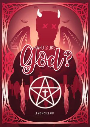 Who is like God Portada.png