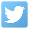 Twitter-icon.png-300x300-1.png