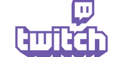 twitch_PNG29.png