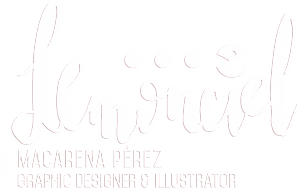 BANER TITULO.png