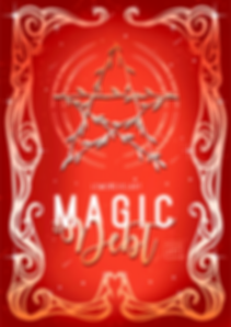Portada-magic-debt.png