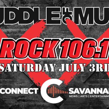 20th. Anniversary Rock FM