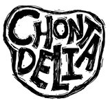 logo-chontadelia-negro.png