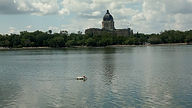 Wascana Lake - photo button.jpg