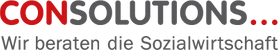 consolutions-logo-2.png