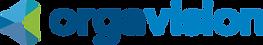 ov-logo-transparent.png