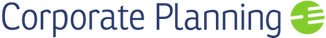 2016-CP_Logo_einzeilig_RGB-01.png