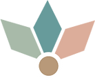 symbolcolor.png