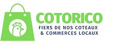 Cotorico-logo article.png