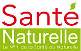 logo_santé_naturelle.jpg