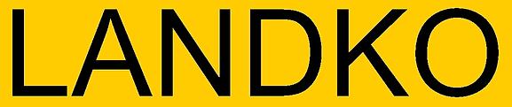 Landko2.png