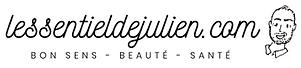 logo journal 1.PNG