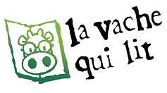 logo-la-vache-qui-lit.png