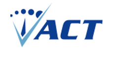 ACT.png