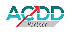ACDD_logo img.jpg