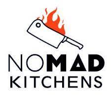 Nomad Kitchens