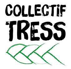 Collectif Tress