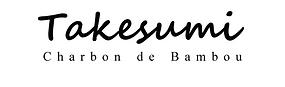 logo marque.PNG