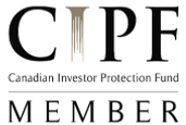 CIPF Logo.png