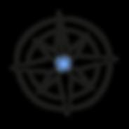Mirada astrológica - La Carta Natal como guía de desarrollo personal