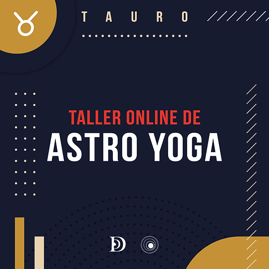 TallerOnlineAstroYoga-Tauro-FEED_General