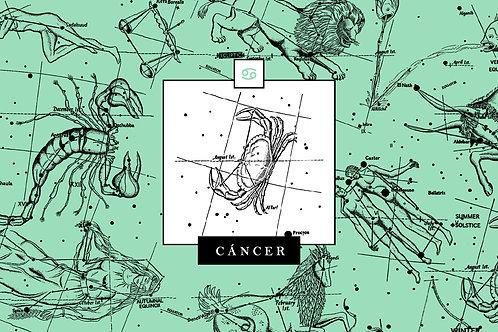 Clase de Cancer