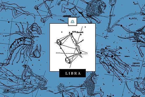 Clase de Libra