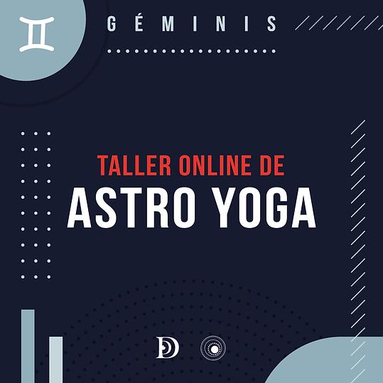 TallerOnline-Geminis-FEED_General.png
